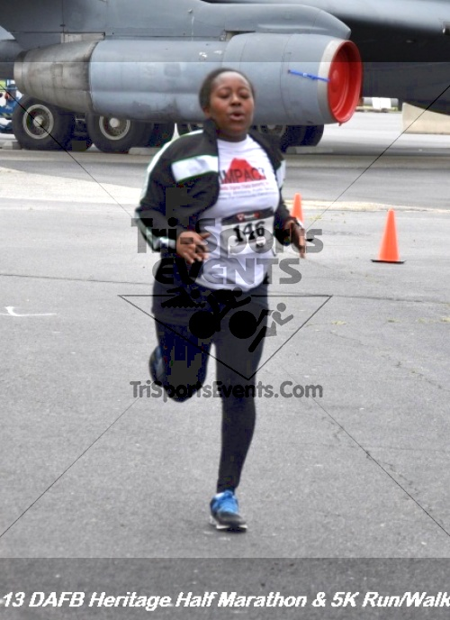 4th Dover Air Force Base Half Marathon<br><br><br><br><a href='https://www.trisportsevents.com/pics/13_DAFB_Heritage_Half_Marathon_&_5K_237.JPG' download='13_DAFB_Heritage_Half_Marathon_&_5K_237.JPG'>Click here to download.</a><Br><a href='http://www.facebook.com/sharer.php?u=http:%2F%2Fwww.trisportsevents.com%2Fpics%2F13_DAFB_Heritage_Half_Marathon_&_5K_237.JPG&t=4th Dover Air Force Base Half Marathon' target='_blank'><img src='images/fb_share.png' width='100'></a>