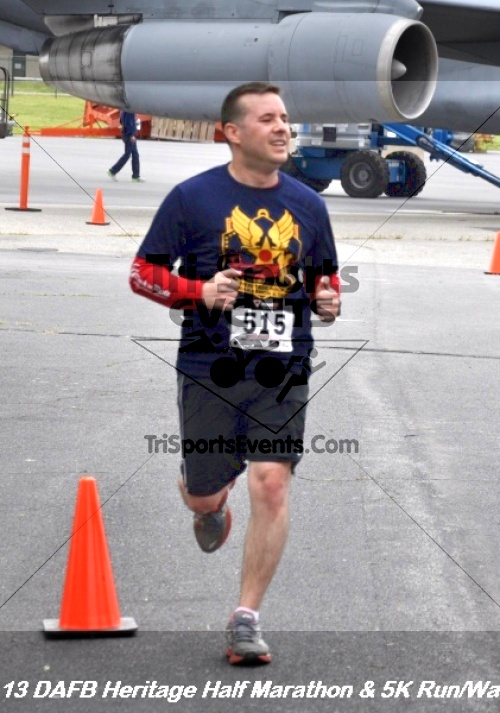 4th Dover Air Force Base Half Marathon<br><br><br><br><a href='https://www.trisportsevents.com/pics/13_DAFB_Heritage_Half_Marathon_&_5K_238.JPG' download='13_DAFB_Heritage_Half_Marathon_&_5K_238.JPG'>Click here to download.</a><Br><a href='http://www.facebook.com/sharer.php?u=http:%2F%2Fwww.trisportsevents.com%2Fpics%2F13_DAFB_Heritage_Half_Marathon_&_5K_238.JPG&t=4th Dover Air Force Base Half Marathon' target='_blank'><img src='images/fb_share.png' width='100'></a>