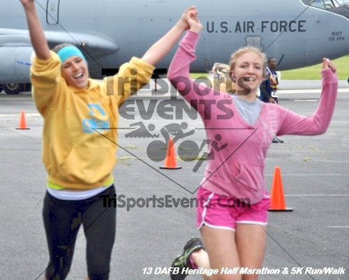 4th Dover Air Force Base Half Marathon<br><br><br><br><a href='http://www.trisportsevents.com/pics/13_DAFB_Heritage_Half_Marathon_&_5K_242.JPG' download='13_DAFB_Heritage_Half_Marathon_&_5K_242.JPG'>Click here to download.</a><Br><a href='http://www.facebook.com/sharer.php?u=http:%2F%2Fwww.trisportsevents.com%2Fpics%2F13_DAFB_Heritage_Half_Marathon_&_5K_242.JPG&t=4th Dover Air Force Base Half Marathon' target='_blank'><img src='images/fb_share.png' width='100'></a>