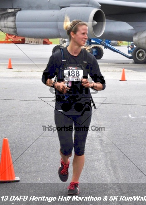4th Dover Air Force Base Half Marathon<br><br><br><br><a href='https://www.trisportsevents.com/pics/13_DAFB_Heritage_Half_Marathon_&_5K_243.JPG' download='13_DAFB_Heritage_Half_Marathon_&_5K_243.JPG'>Click here to download.</a><Br><a href='http://www.facebook.com/sharer.php?u=http:%2F%2Fwww.trisportsevents.com%2Fpics%2F13_DAFB_Heritage_Half_Marathon_&_5K_243.JPG&t=4th Dover Air Force Base Half Marathon' target='_blank'><img src='images/fb_share.png' width='100'></a>