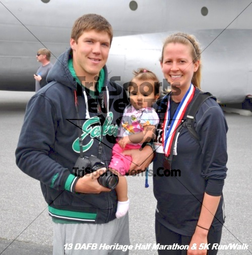 4th Dover Air Force Base Half Marathon<br><br><br><br><a href='https://www.trisportsevents.com/pics/13_DAFB_Heritage_Half_Marathon_&_5K_245.JPG' download='13_DAFB_Heritage_Half_Marathon_&_5K_245.JPG'>Click here to download.</a><Br><a href='http://www.facebook.com/sharer.php?u=http:%2F%2Fwww.trisportsevents.com%2Fpics%2F13_DAFB_Heritage_Half_Marathon_&_5K_245.JPG&t=4th Dover Air Force Base Half Marathon' target='_blank'><img src='images/fb_share.png' width='100'></a>