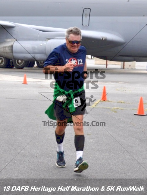 4th Dover Air Force Base Half Marathon<br><br><br><br><a href='http://www.trisportsevents.com/pics/13_DAFB_Heritage_Half_Marathon_&_5K_246.JPG' download='13_DAFB_Heritage_Half_Marathon_&_5K_246.JPG'>Click here to download.</a><Br><a href='http://www.facebook.com/sharer.php?u=http:%2F%2Fwww.trisportsevents.com%2Fpics%2F13_DAFB_Heritage_Half_Marathon_&_5K_246.JPG&t=4th Dover Air Force Base Half Marathon' target='_blank'><img src='images/fb_share.png' width='100'></a>