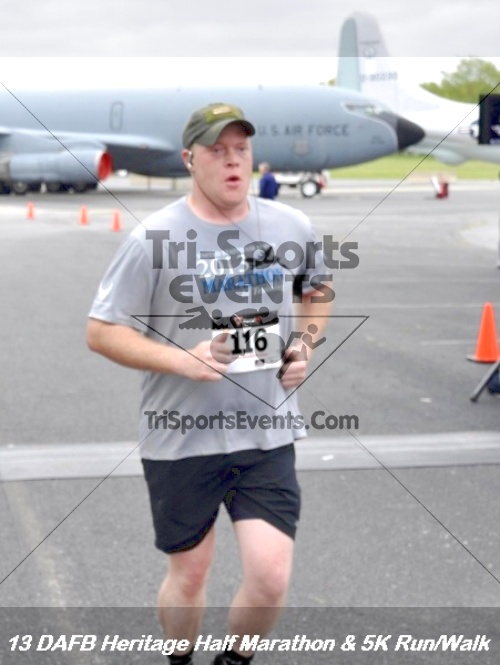4th Dover Air Force Base Half Marathon<br><br><br><br><a href='http://www.trisportsevents.com/pics/13_DAFB_Heritage_Half_Marathon_&_5K_249.JPG' download='13_DAFB_Heritage_Half_Marathon_&_5K_249.JPG'>Click here to download.</a><Br><a href='http://www.facebook.com/sharer.php?u=http:%2F%2Fwww.trisportsevents.com%2Fpics%2F13_DAFB_Heritage_Half_Marathon_&_5K_249.JPG&t=4th Dover Air Force Base Half Marathon' target='_blank'><img src='images/fb_share.png' width='100'></a>