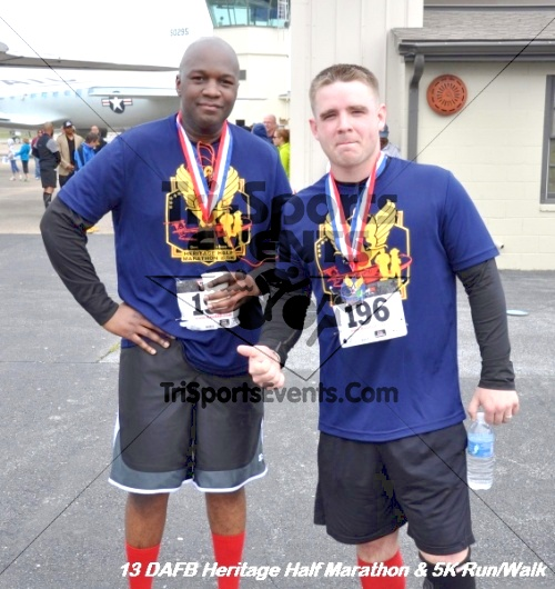 4th Dover Air Force Base Half Marathon<br><br><br><br><a href='http://www.trisportsevents.com/pics/13_DAFB_Heritage_Half_Marathon_&_5K_251.JPG' download='13_DAFB_Heritage_Half_Marathon_&_5K_251.JPG'>Click here to download.</a><Br><a href='http://www.facebook.com/sharer.php?u=http:%2F%2Fwww.trisportsevents.com%2Fpics%2F13_DAFB_Heritage_Half_Marathon_&_5K_251.JPG&t=4th Dover Air Force Base Half Marathon' target='_blank'><img src='images/fb_share.png' width='100'></a>