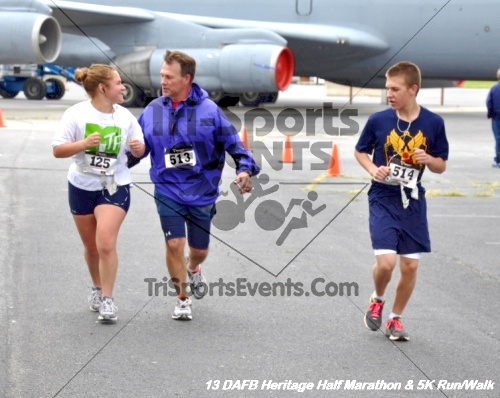 4th Dover Air Force Base Half Marathon<br><br><br><br><a href='https://www.trisportsevents.com/pics/13_DAFB_Heritage_Half_Marathon_&_5K_253.JPG' download='13_DAFB_Heritage_Half_Marathon_&_5K_253.JPG'>Click here to download.</a><Br><a href='http://www.facebook.com/sharer.php?u=http:%2F%2Fwww.trisportsevents.com%2Fpics%2F13_DAFB_Heritage_Half_Marathon_&_5K_253.JPG&t=4th Dover Air Force Base Half Marathon' target='_blank'><img src='images/fb_share.png' width='100'></a>
