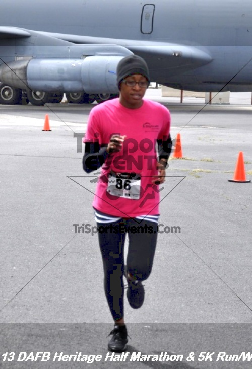 4th Dover Air Force Base Half Marathon<br><br><br><br><a href='http://www.trisportsevents.com/pics/13_DAFB_Heritage_Half_Marathon_&_5K_257.JPG' download='13_DAFB_Heritage_Half_Marathon_&_5K_257.JPG'>Click here to download.</a><Br><a href='http://www.facebook.com/sharer.php?u=http:%2F%2Fwww.trisportsevents.com%2Fpics%2F13_DAFB_Heritage_Half_Marathon_&_5K_257.JPG&t=4th Dover Air Force Base Half Marathon' target='_blank'><img src='images/fb_share.png' width='100'></a>