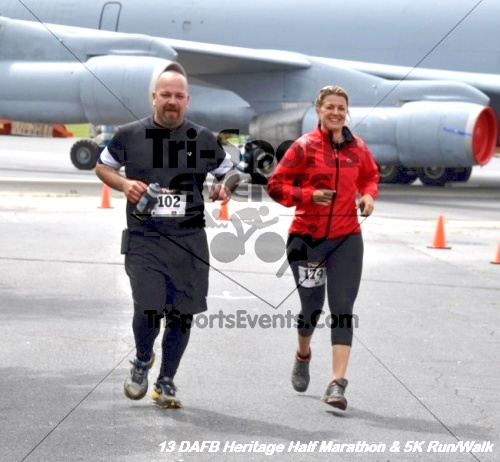 4th Dover Air Force Base Half Marathon<br><br><br><br><a href='https://www.trisportsevents.com/pics/13_DAFB_Heritage_Half_Marathon_&_5K_258.JPG' download='13_DAFB_Heritage_Half_Marathon_&_5K_258.JPG'>Click here to download.</a><Br><a href='http://www.facebook.com/sharer.php?u=http:%2F%2Fwww.trisportsevents.com%2Fpics%2F13_DAFB_Heritage_Half_Marathon_&_5K_258.JPG&t=4th Dover Air Force Base Half Marathon' target='_blank'><img src='images/fb_share.png' width='100'></a>