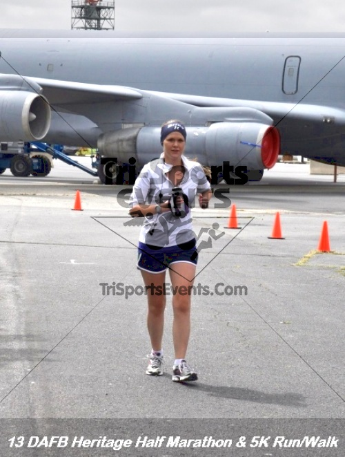 4th Dover Air Force Base Half Marathon<br><br><br><br><a href='https://www.trisportsevents.com/pics/13_DAFB_Heritage_Half_Marathon_&_5K_261.JPG' download='13_DAFB_Heritage_Half_Marathon_&_5K_261.JPG'>Click here to download.</a><Br><a href='http://www.facebook.com/sharer.php?u=http:%2F%2Fwww.trisportsevents.com%2Fpics%2F13_DAFB_Heritage_Half_Marathon_&_5K_261.JPG&t=4th Dover Air Force Base Half Marathon' target='_blank'><img src='images/fb_share.png' width='100'></a>
