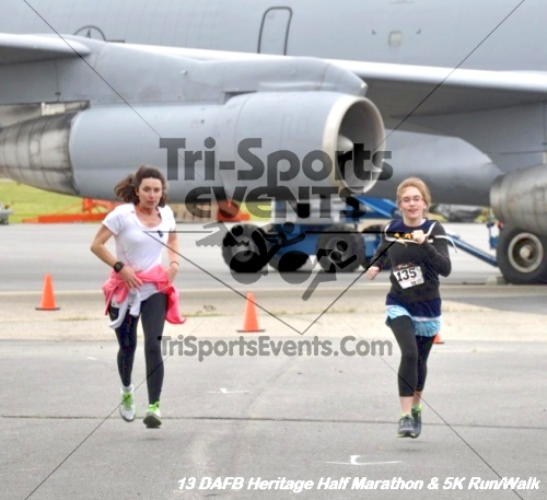 4th Dover Air Force Base Half Marathon<br><br><br><br><a href='https://www.trisportsevents.com/pics/13_DAFB_Heritage_Half_Marathon_&_5K_265.JPG' download='13_DAFB_Heritage_Half_Marathon_&_5K_265.JPG'>Click here to download.</a><Br><a href='http://www.facebook.com/sharer.php?u=http:%2F%2Fwww.trisportsevents.com%2Fpics%2F13_DAFB_Heritage_Half_Marathon_&_5K_265.JPG&t=4th Dover Air Force Base Half Marathon' target='_blank'><img src='images/fb_share.png' width='100'></a>