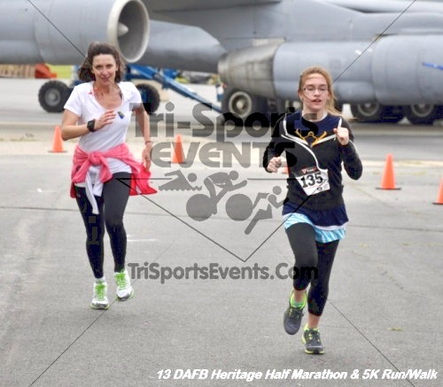 4th Dover Air Force Base Half Marathon<br><br><br><br><a href='https://www.trisportsevents.com/pics/13_DAFB_Heritage_Half_Marathon_&_5K_266.JPG' download='13_DAFB_Heritage_Half_Marathon_&_5K_266.JPG'>Click here to download.</a><Br><a href='http://www.facebook.com/sharer.php?u=http:%2F%2Fwww.trisportsevents.com%2Fpics%2F13_DAFB_Heritage_Half_Marathon_&_5K_266.JPG&t=4th Dover Air Force Base Half Marathon' target='_blank'><img src='images/fb_share.png' width='100'></a>