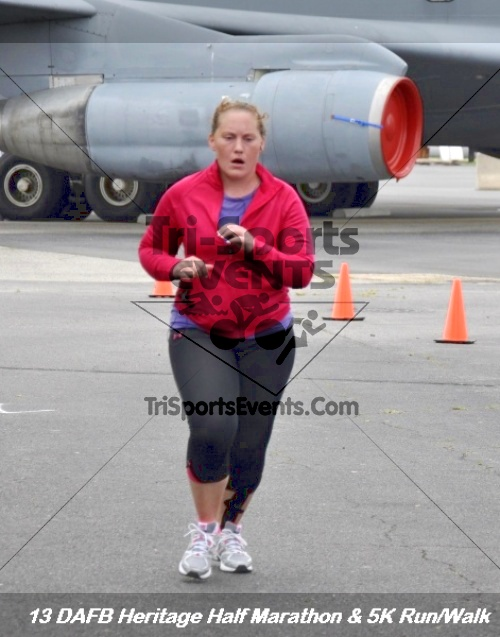 4th Dover Air Force Base Half Marathon<br><br><br><br><a href='http://www.trisportsevents.com/pics/13_DAFB_Heritage_Half_Marathon_&_5K_271.JPG' download='13_DAFB_Heritage_Half_Marathon_&_5K_271.JPG'>Click here to download.</a><Br><a href='http://www.facebook.com/sharer.php?u=http:%2F%2Fwww.trisportsevents.com%2Fpics%2F13_DAFB_Heritage_Half_Marathon_&_5K_271.JPG&t=4th Dover Air Force Base Half Marathon' target='_blank'><img src='images/fb_share.png' width='100'></a>