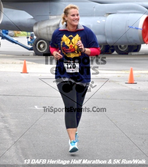 4th Dover Air Force Base Half Marathon<br><br><br><br><a href='https://www.trisportsevents.com/pics/13_DAFB_Heritage_Half_Marathon_&_5K_274.JPG' download='13_DAFB_Heritage_Half_Marathon_&_5K_274.JPG'>Click here to download.</a><Br><a href='http://www.facebook.com/sharer.php?u=http:%2F%2Fwww.trisportsevents.com%2Fpics%2F13_DAFB_Heritage_Half_Marathon_&_5K_274.JPG&t=4th Dover Air Force Base Half Marathon' target='_blank'><img src='images/fb_share.png' width='100'></a>