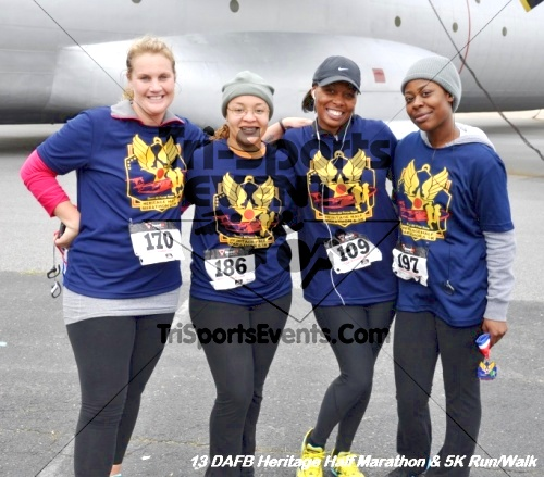 4th Dover Air Force Base Half Marathon<br><br><br><br><a href='http://www.trisportsevents.com/pics/13_DAFB_Heritage_Half_Marathon_&_5K_276.JPG' download='13_DAFB_Heritage_Half_Marathon_&_5K_276.JPG'>Click here to download.</a><Br><a href='http://www.facebook.com/sharer.php?u=http:%2F%2Fwww.trisportsevents.com%2Fpics%2F13_DAFB_Heritage_Half_Marathon_&_5K_276.JPG&t=4th Dover Air Force Base Half Marathon' target='_blank'><img src='images/fb_share.png' width='100'></a>