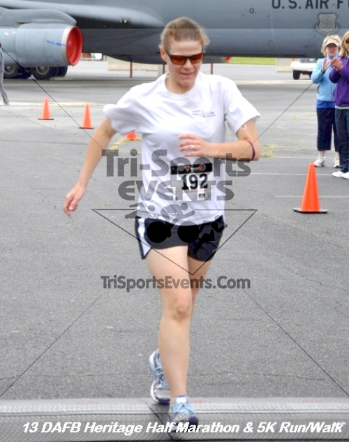 4th Dover Air Force Base Half Marathon<br><br><br><br><a href='http://www.trisportsevents.com/pics/13_DAFB_Heritage_Half_Marathon_&_5K_280.JPG' download='13_DAFB_Heritage_Half_Marathon_&_5K_280.JPG'>Click here to download.</a><Br><a href='http://www.facebook.com/sharer.php?u=http:%2F%2Fwww.trisportsevents.com%2Fpics%2F13_DAFB_Heritage_Half_Marathon_&_5K_280.JPG&t=4th Dover Air Force Base Half Marathon' target='_blank'><img src='images/fb_share.png' width='100'></a>