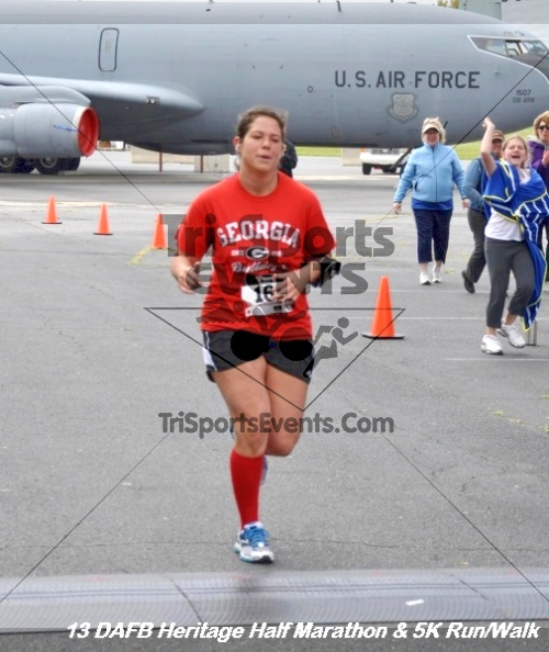 4th Dover Air Force Base Half Marathon<br><br><br><br><a href='https://www.trisportsevents.com/pics/13_DAFB_Heritage_Half_Marathon_&_5K_284.JPG' download='13_DAFB_Heritage_Half_Marathon_&_5K_284.JPG'>Click here to download.</a><Br><a href='http://www.facebook.com/sharer.php?u=http:%2F%2Fwww.trisportsevents.com%2Fpics%2F13_DAFB_Heritage_Half_Marathon_&_5K_284.JPG&t=4th Dover Air Force Base Half Marathon' target='_blank'><img src='images/fb_share.png' width='100'></a>