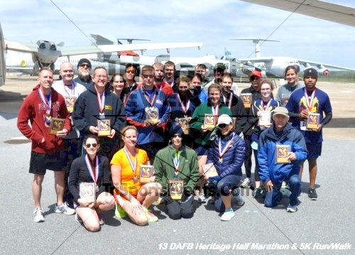 4th Dover Air Force Base Half Marathon<br><br><br><br><a href='http://www.trisportsevents.com/pics/13_DAFB_Heritage_Half_Marathon_&_5K_289.JPG' download='13_DAFB_Heritage_Half_Marathon_&_5K_289.JPG'>Click here to download.</a><Br><a href='http://www.facebook.com/sharer.php?u=http:%2F%2Fwww.trisportsevents.com%2Fpics%2F13_DAFB_Heritage_Half_Marathon_&_5K_289.JPG&t=4th Dover Air Force Base Half Marathon' target='_blank'><img src='images/fb_share.png' width='100'></a>