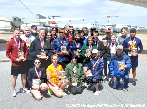 4th Dover Air Force Base Half Marathon<br><br><br><br><a href='https://www.trisportsevents.com/pics/13_DAFB_Heritage_Half_Marathon_&_5K_290.JPG' download='13_DAFB_Heritage_Half_Marathon_&_5K_290.JPG'>Click here to download.</a><Br><a href='http://www.facebook.com/sharer.php?u=http:%2F%2Fwww.trisportsevents.com%2Fpics%2F13_DAFB_Heritage_Half_Marathon_&_5K_290.JPG&t=4th Dover Air Force Base Half Marathon' target='_blank'><img src='images/fb_share.png' width='100'></a>