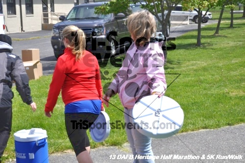 4th Dover Air Force Base Half Marathon<br><br><br><br><a href='http://www.trisportsevents.com/pics/13_DAFB_Heritage_Half_Marathon_&_5K_292.JPG' download='13_DAFB_Heritage_Half_Marathon_&_5K_292.JPG'>Click here to download.</a><Br><a href='http://www.facebook.com/sharer.php?u=http:%2F%2Fwww.trisportsevents.com%2Fpics%2F13_DAFB_Heritage_Half_Marathon_&_5K_292.JPG&t=4th Dover Air Force Base Half Marathon' target='_blank'><img src='images/fb_share.png' width='100'></a>