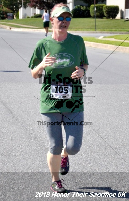 Honor Their Sacrifice 5K - Wounded Warrior Project<br><br><br><br><a href='https://www.trisportsevents.com/pics/13_Elks_5K_073.JPG' download='13_Elks_5K_073.JPG'>Click here to download.</a><Br><a href='http://www.facebook.com/sharer.php?u=http:%2F%2Fwww.trisportsevents.com%2Fpics%2F13_Elks_5K_073.JPG&t=Honor Their Sacrifice 5K - Wounded Warrior Project' target='_blank'><img src='images/fb_share.png' width='100'></a>