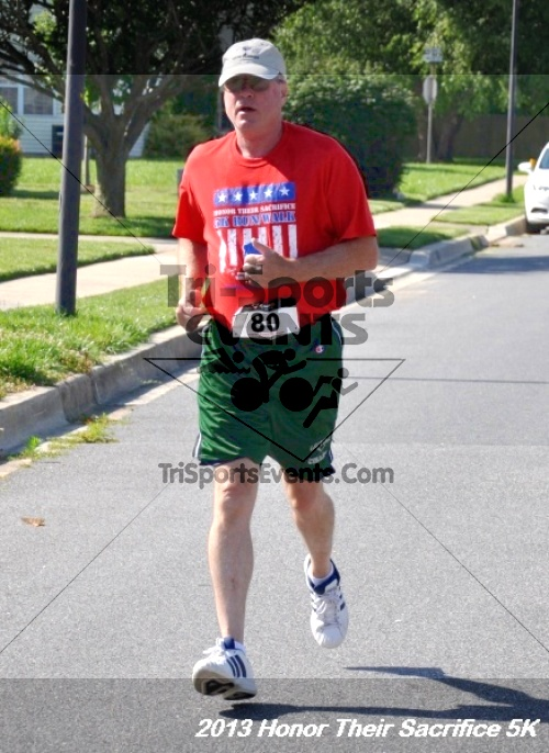 Honor Their Sacrifice 5K - Wounded Warrior Project<br><br><br><br><a href='http://www.trisportsevents.com/pics/13_Elks_5K_125.JPG' download='13_Elks_5K_125.JPG'>Click here to download.</a><Br><a href='http://www.facebook.com/sharer.php?u=http:%2F%2Fwww.trisportsevents.com%2Fpics%2F13_Elks_5K_125.JPG&t=Honor Their Sacrifice 5K - Wounded Warrior Project' target='_blank'><img src='images/fb_share.png' width='100'></a>