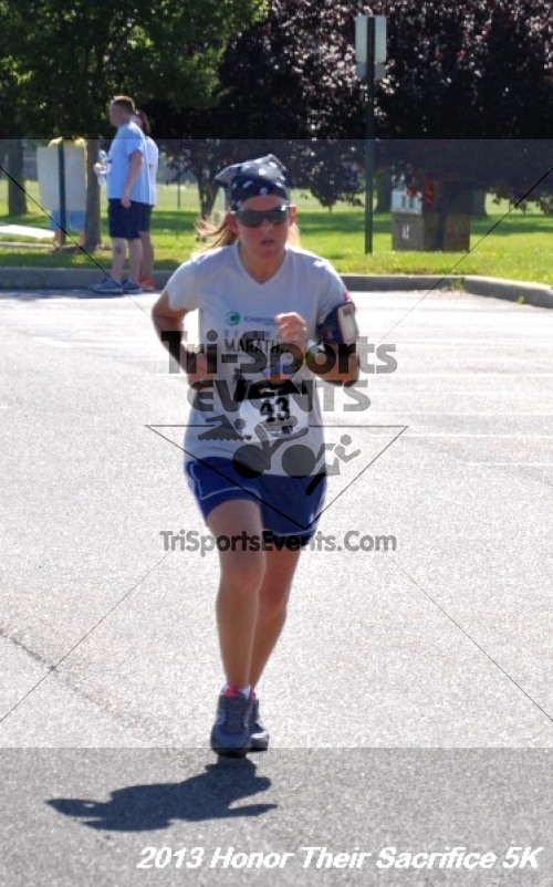 Honor Their Sacrifice 5K - Wounded Warrior Project<br><br><br><br><a href='https://www.trisportsevents.com/pics/13_Elks_5K_214.JPG' download='13_Elks_5K_214.JPG'>Click here to download.</a><Br><a href='http://www.facebook.com/sharer.php?u=http:%2F%2Fwww.trisportsevents.com%2Fpics%2F13_Elks_5K_214.JPG&t=Honor Their Sacrifice 5K - Wounded Warrior Project' target='_blank'><img src='images/fb_share.png' width='100'></a>
