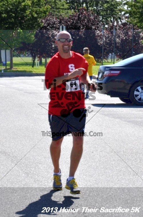 Honor Their Sacrifice 5K - Wounded Warrior Project<br><br><br><br><a href='https://www.trisportsevents.com/pics/13_Elks_5K_241.JPG' download='13_Elks_5K_241.JPG'>Click here to download.</a><Br><a href='http://www.facebook.com/sharer.php?u=http:%2F%2Fwww.trisportsevents.com%2Fpics%2F13_Elks_5K_241.JPG&t=Honor Their Sacrifice 5K - Wounded Warrior Project' target='_blank'><img src='images/fb_share.png' width='100'></a>
