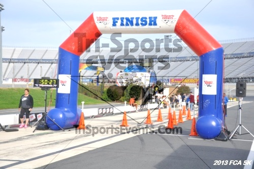FCA 5K Run/Walk<br><br><br><br><a href='https://www.trisportsevents.com/pics/13_FCA_5K_004.JPG' download='13_FCA_5K_004.JPG'>Click here to download.</a><Br><a href='http://www.facebook.com/sharer.php?u=http:%2F%2Fwww.trisportsevents.com%2Fpics%2F13_FCA_5K_004.JPG&t=FCA 5K Run/Walk' target='_blank'><img src='images/fb_share.png' width='100'></a>
