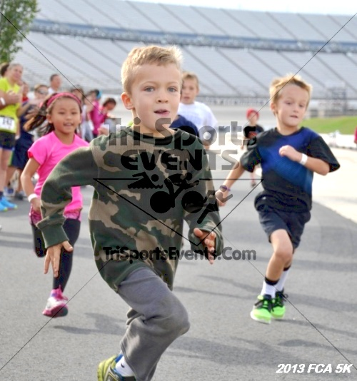 FCA 5K Run/Walk<br><br><br><br><a href='https://www.trisportsevents.com/pics/13_FCA_5K_012.JPG' download='13_FCA_5K_012.JPG'>Click here to download.</a><Br><a href='http://www.facebook.com/sharer.php?u=http:%2F%2Fwww.trisportsevents.com%2Fpics%2F13_FCA_5K_012.JPG&t=FCA 5K Run/Walk' target='_blank'><img src='images/fb_share.png' width='100'></a>