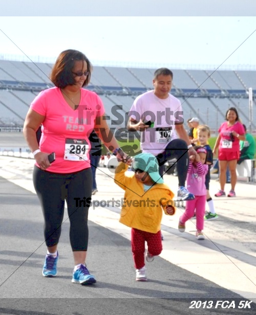 FCA 5K Run/Walk<br><br><br><br><a href='https://www.trisportsevents.com/pics/13_FCA_5K_017.JPG' download='13_FCA_5K_017.JPG'>Click here to download.</a><Br><a href='http://www.facebook.com/sharer.php?u=http:%2F%2Fwww.trisportsevents.com%2Fpics%2F13_FCA_5K_017.JPG&t=FCA 5K Run/Walk' target='_blank'><img src='images/fb_share.png' width='100'></a>