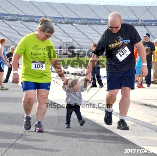 FCA 5K Run/Walk<br><br><br><br><a href='https://www.trisportsevents.com/pics/13_FCA_5K_019.JPG' download='13_FCA_5K_019.JPG'>Click here to download.</a><Br><a href='http://www.facebook.com/sharer.php?u=http:%2F%2Fwww.trisportsevents.com%2Fpics%2F13_FCA_5K_019.JPG&t=FCA 5K Run/Walk' target='_blank'><img src='images/fb_share.png' width='100'></a>
