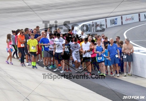 FCA 5K Run/Walk<br><br><br><br><a href='http://www.trisportsevents.com/pics/13_FCA_5K_020.JPG' download='13_FCA_5K_020.JPG'>Click here to download.</a><Br><a href='http://www.facebook.com/sharer.php?u=http:%2F%2Fwww.trisportsevents.com%2Fpics%2F13_FCA_5K_020.JPG&t=FCA 5K Run/Walk' target='_blank'><img src='images/fb_share.png' width='100'></a>