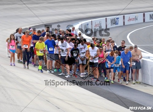 FCA 5K Run/Walk<br><br><br><br><a href='http://www.trisportsevents.com/pics/13_FCA_5K_021.JPG' download='13_FCA_5K_021.JPG'>Click here to download.</a><Br><a href='http://www.facebook.com/sharer.php?u=http:%2F%2Fwww.trisportsevents.com%2Fpics%2F13_FCA_5K_021.JPG&t=FCA 5K Run/Walk' target='_blank'><img src='images/fb_share.png' width='100'></a>