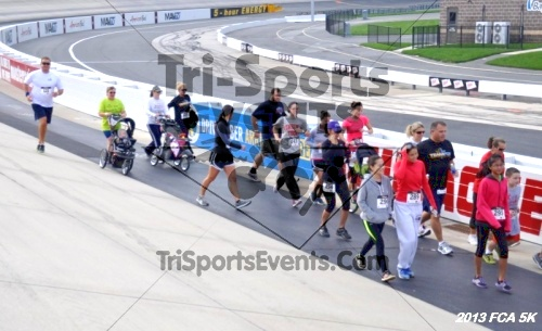 FCA 5K Run/Walk<br><br><br><br><a href='https://www.trisportsevents.com/pics/13_FCA_5K_026.JPG' download='13_FCA_5K_026.JPG'>Click here to download.</a><Br><a href='http://www.facebook.com/sharer.php?u=http:%2F%2Fwww.trisportsevents.com%2Fpics%2F13_FCA_5K_026.JPG&t=FCA 5K Run/Walk' target='_blank'><img src='images/fb_share.png' width='100'></a>