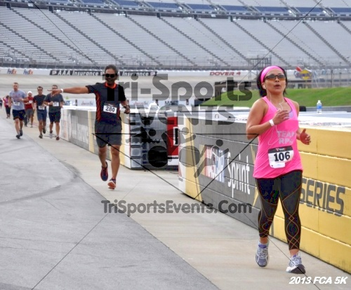 FCA 5K Run/Walk<br><br><br><br><a href='https://www.trisportsevents.com/pics/13_FCA_5K_038.JPG' download='13_FCA_5K_038.JPG'>Click here to download.</a><Br><a href='http://www.facebook.com/sharer.php?u=http:%2F%2Fwww.trisportsevents.com%2Fpics%2F13_FCA_5K_038.JPG&t=FCA 5K Run/Walk' target='_blank'><img src='images/fb_share.png' width='100'></a>