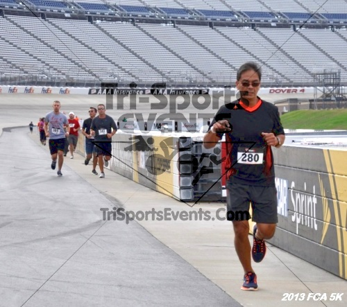 FCA 5K Run/Walk<br><br><br><br><a href='https://www.trisportsevents.com/pics/13_FCA_5K_039.JPG' download='13_FCA_5K_039.JPG'>Click here to download.</a><Br><a href='http://www.facebook.com/sharer.php?u=http:%2F%2Fwww.trisportsevents.com%2Fpics%2F13_FCA_5K_039.JPG&t=FCA 5K Run/Walk' target='_blank'><img src='images/fb_share.png' width='100'></a>