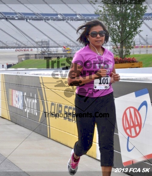 FCA 5K Run/Walk<br><br><br><br><a href='https://www.trisportsevents.com/pics/13_FCA_5K_046.JPG' download='13_FCA_5K_046.JPG'>Click here to download.</a><Br><a href='http://www.facebook.com/sharer.php?u=http:%2F%2Fwww.trisportsevents.com%2Fpics%2F13_FCA_5K_046.JPG&t=FCA 5K Run/Walk' target='_blank'><img src='images/fb_share.png' width='100'></a>
