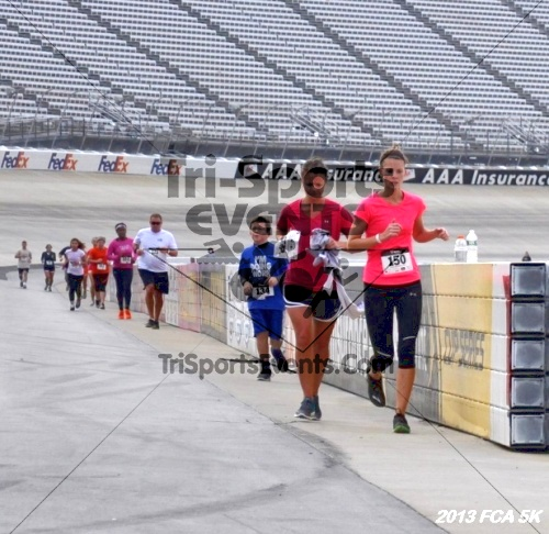 FCA 5K Run/Walk<br><br><br><br><a href='https://www.trisportsevents.com/pics/13_FCA_5K_051.JPG' download='13_FCA_5K_051.JPG'>Click here to download.</a><Br><a href='http://www.facebook.com/sharer.php?u=http:%2F%2Fwww.trisportsevents.com%2Fpics%2F13_FCA_5K_051.JPG&t=FCA 5K Run/Walk' target='_blank'><img src='images/fb_share.png' width='100'></a>