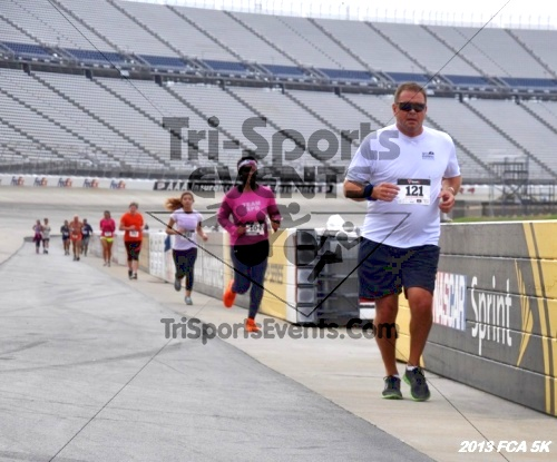 FCA 5K Run/Walk<br><br><br><br><a href='https://www.trisportsevents.com/pics/13_FCA_5K_055.JPG' download='13_FCA_5K_055.JPG'>Click here to download.</a><Br><a href='http://www.facebook.com/sharer.php?u=http:%2F%2Fwww.trisportsevents.com%2Fpics%2F13_FCA_5K_055.JPG&t=FCA 5K Run/Walk' target='_blank'><img src='images/fb_share.png' width='100'></a>