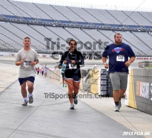 FCA 5K Run/Walk<br><br><br><br><a href='https://www.trisportsevents.com/pics/13_FCA_5K_062.JPG' download='13_FCA_5K_062.JPG'>Click here to download.</a><Br><a href='http://www.facebook.com/sharer.php?u=http:%2F%2Fwww.trisportsevents.com%2Fpics%2F13_FCA_5K_062.JPG&t=FCA 5K Run/Walk' target='_blank'><img src='images/fb_share.png' width='100'></a>