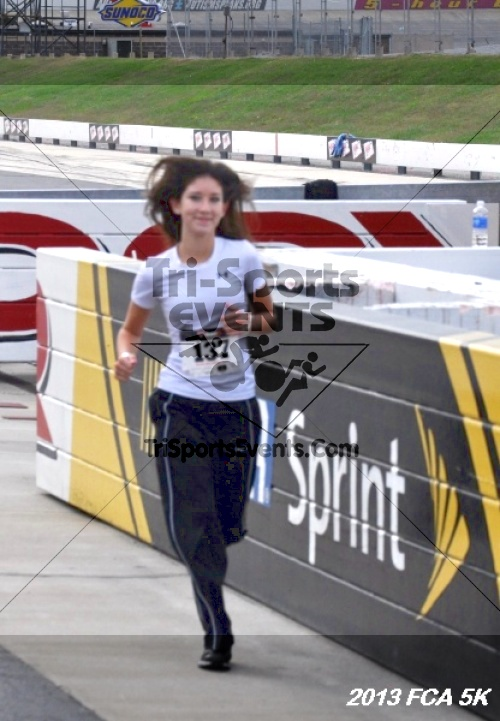 FCA 5K Run/Walk<br><br><br><br><a href='https://www.trisportsevents.com/pics/13_FCA_5K_065.JPG' download='13_FCA_5K_065.JPG'>Click here to download.</a><Br><a href='http://www.facebook.com/sharer.php?u=http:%2F%2Fwww.trisportsevents.com%2Fpics%2F13_FCA_5K_065.JPG&t=FCA 5K Run/Walk' target='_blank'><img src='images/fb_share.png' width='100'></a>