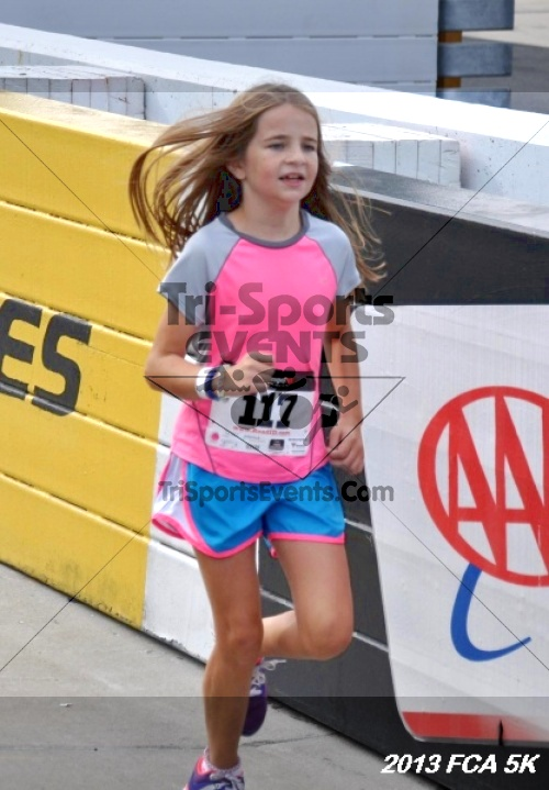 FCA 5K Run/Walk<br><br><br><br><a href='https://www.trisportsevents.com/pics/13_FCA_5K_066.JPG' download='13_FCA_5K_066.JPG'>Click here to download.</a><Br><a href='http://www.facebook.com/sharer.php?u=http:%2F%2Fwww.trisportsevents.com%2Fpics%2F13_FCA_5K_066.JPG&t=FCA 5K Run/Walk' target='_blank'><img src='images/fb_share.png' width='100'></a>