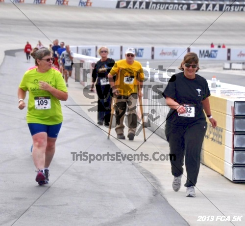 FCA 5K Run/Walk<br><br><br><br><a href='https://www.trisportsevents.com/pics/13_FCA_5K_080.JPG' download='13_FCA_5K_080.JPG'>Click here to download.</a><Br><a href='http://www.facebook.com/sharer.php?u=http:%2F%2Fwww.trisportsevents.com%2Fpics%2F13_FCA_5K_080.JPG&t=FCA 5K Run/Walk' target='_blank'><img src='images/fb_share.png' width='100'></a>