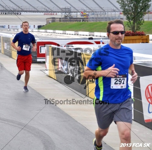 FCA 5K Run/Walk<br><br><br><br><a href='http://www.trisportsevents.com/pics/13_FCA_5K_087.JPG' download='13_FCA_5K_087.JPG'>Click here to download.</a><Br><a href='http://www.facebook.com/sharer.php?u=http:%2F%2Fwww.trisportsevents.com%2Fpics%2F13_FCA_5K_087.JPG&t=FCA 5K Run/Walk' target='_blank'><img src='images/fb_share.png' width='100'></a>