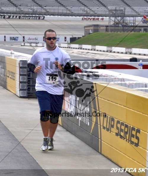 FCA 5K Run/Walk<br><br><br><br><a href='https://www.trisportsevents.com/pics/13_FCA_5K_094.JPG' download='13_FCA_5K_094.JPG'>Click here to download.</a><Br><a href='http://www.facebook.com/sharer.php?u=http:%2F%2Fwww.trisportsevents.com%2Fpics%2F13_FCA_5K_094.JPG&t=FCA 5K Run/Walk' target='_blank'><img src='images/fb_share.png' width='100'></a>