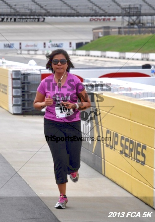 FCA 5K Run/Walk<br><br><br><br><a href='http://www.trisportsevents.com/pics/13_FCA_5K_112.JPG' download='13_FCA_5K_112.JPG'>Click here to download.</a><Br><a href='http://www.facebook.com/sharer.php?u=http:%2F%2Fwww.trisportsevents.com%2Fpics%2F13_FCA_5K_112.JPG&t=FCA 5K Run/Walk' target='_blank'><img src='images/fb_share.png' width='100'></a>