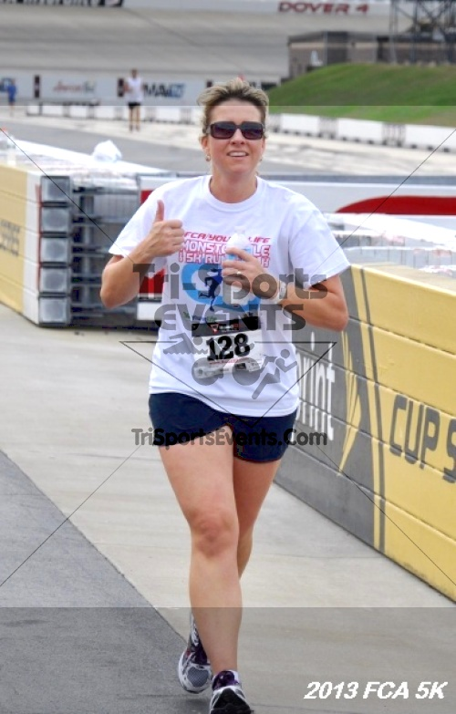 FCA 5K Run/Walk<br><br><br><br><a href='https://www.trisportsevents.com/pics/13_FCA_5K_114.JPG' download='13_FCA_5K_114.JPG'>Click here to download.</a><Br><a href='http://www.facebook.com/sharer.php?u=http:%2F%2Fwww.trisportsevents.com%2Fpics%2F13_FCA_5K_114.JPG&t=FCA 5K Run/Walk' target='_blank'><img src='images/fb_share.png' width='100'></a>
