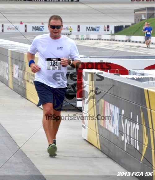 FCA 5K Run/Walk<br><br><br><br><a href='https://www.trisportsevents.com/pics/13_FCA_5K_121.JPG' download='13_FCA_5K_121.JPG'>Click here to download.</a><Br><a href='http://www.facebook.com/sharer.php?u=http:%2F%2Fwww.trisportsevents.com%2Fpics%2F13_FCA_5K_121.JPG&t=FCA 5K Run/Walk' target='_blank'><img src='images/fb_share.png' width='100'></a>