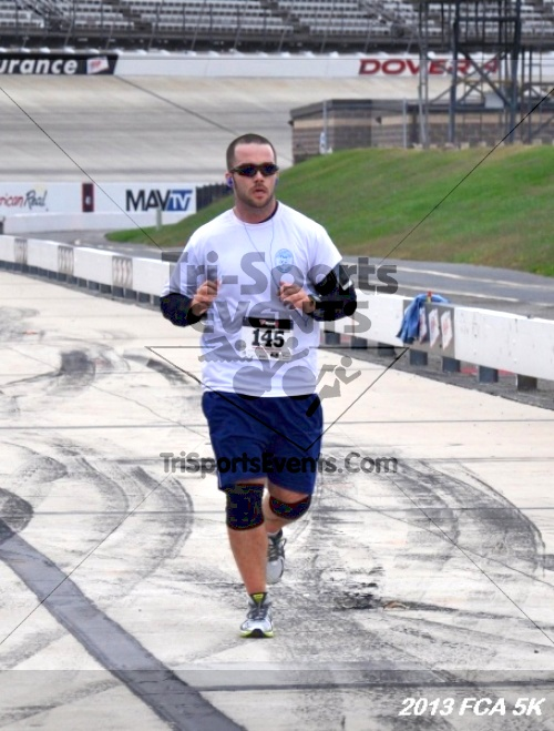 FCA 5K Run/Walk<br><br><br><br><a href='http://www.trisportsevents.com/pics/13_FCA_5K_127.JPG' download='13_FCA_5K_127.JPG'>Click here to download.</a><Br><a href='http://www.facebook.com/sharer.php?u=http:%2F%2Fwww.trisportsevents.com%2Fpics%2F13_FCA_5K_127.JPG&t=FCA 5K Run/Walk' target='_blank'><img src='images/fb_share.png' width='100'></a>