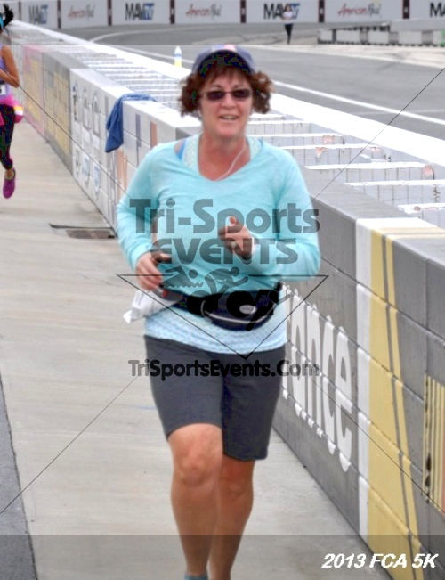 FCA 5K Run/Walk<br><br><br><br><a href='https://www.trisportsevents.com/pics/13_FCA_5K_128.JPG' download='13_FCA_5K_128.JPG'>Click here to download.</a><Br><a href='http://www.facebook.com/sharer.php?u=http:%2F%2Fwww.trisportsevents.com%2Fpics%2F13_FCA_5K_128.JPG&t=FCA 5K Run/Walk' target='_blank'><img src='images/fb_share.png' width='100'></a>