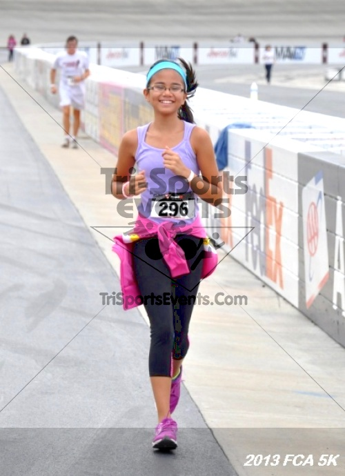 FCA 5K Run/Walk<br><br><br><br><a href='http://www.trisportsevents.com/pics/13_FCA_5K_129.JPG' download='13_FCA_5K_129.JPG'>Click here to download.</a><Br><a href='http://www.facebook.com/sharer.php?u=http:%2F%2Fwww.trisportsevents.com%2Fpics%2F13_FCA_5K_129.JPG&t=FCA 5K Run/Walk' target='_blank'><img src='images/fb_share.png' width='100'></a>